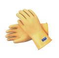GL-11-26耐酸・耐アルカリ手袋