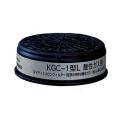 KGC-1型L(B)酸性ガス用吸収缶
