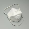 N95V910FM N95防護用マスク(1パック20枚)