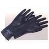 B131ブチル手袋