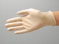 G05ラテックス手袋パウダーフリー