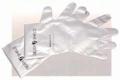SS104シルバーシールド手袋(1パック10双)
