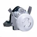 Sy11V3電動ファン付き呼吸用保護具