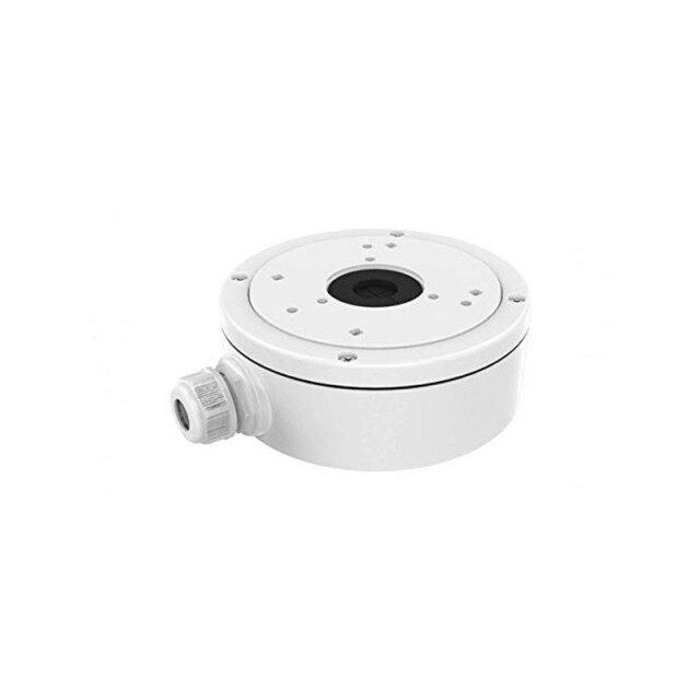 カメラ用ジャンクションボックス ds-1280zj-s