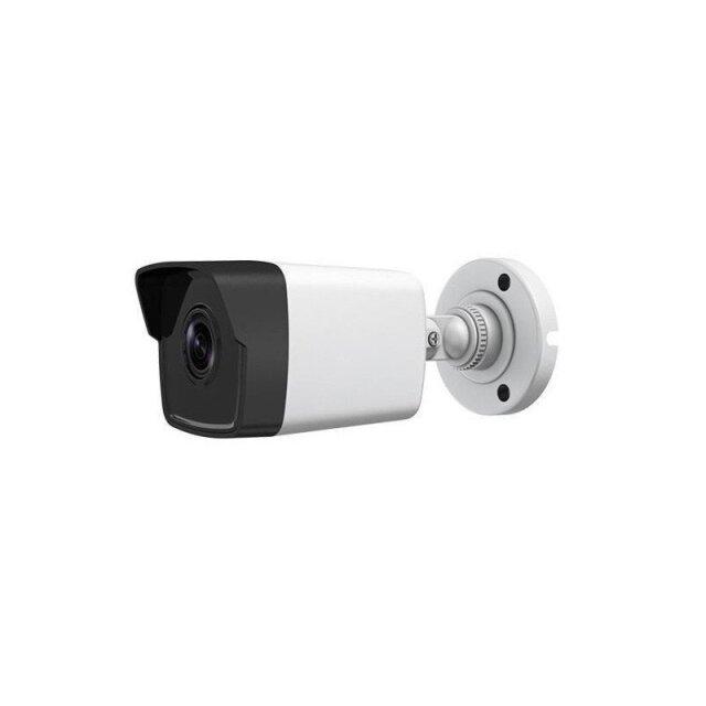 防犯カメラ IPカメラ HIKVISION 2MPフルHD 2.8m DS-2CD1021-I