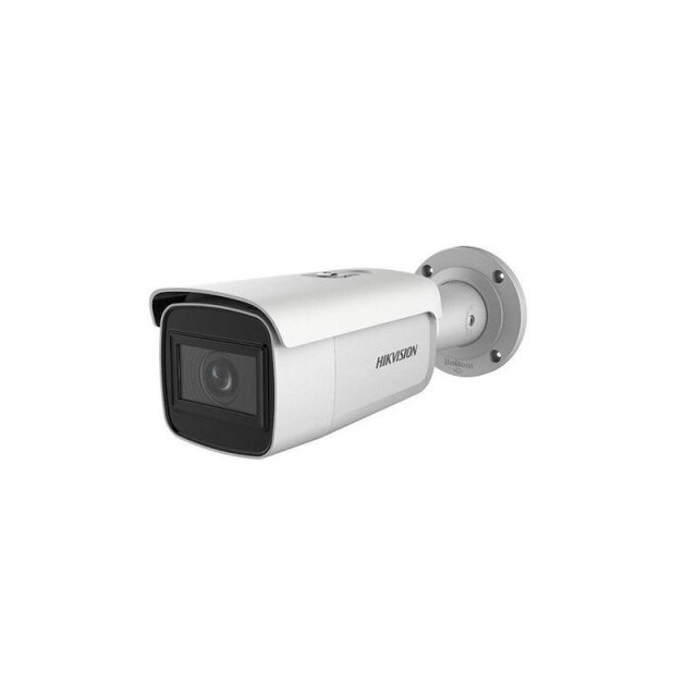 防犯カメラ IPカメラ 2メガピクセル 屋外用ネットワークカメラ VFレンズ DS-2CD2623G1-IZS
