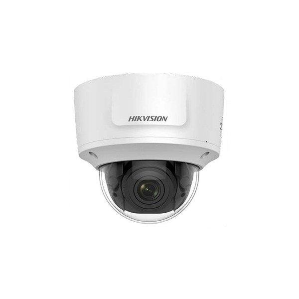 DS-2CD2755FWD-IZS 屋外用ネットワークカメラ