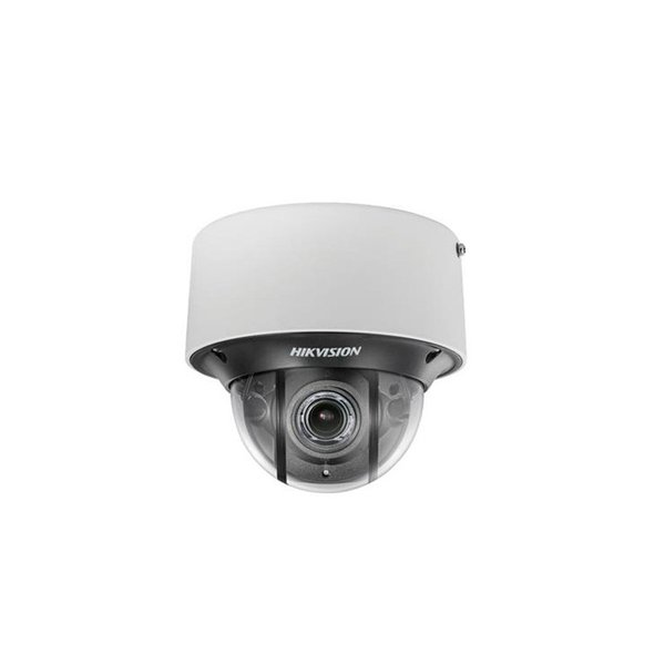 ドームネットワーク・カメラ DS-2CD4D26FWD-IZ