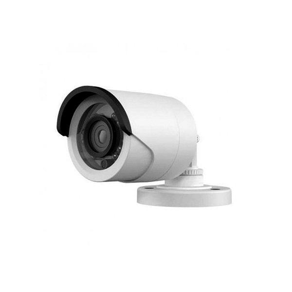 HIKVISION(ハイクビジョン)防犯カメラ 屋外 2メガピクセル フルハイビジョン1080p 赤外線 IRレンズ バレットカメラ DS-2CE16D0T-IRPE