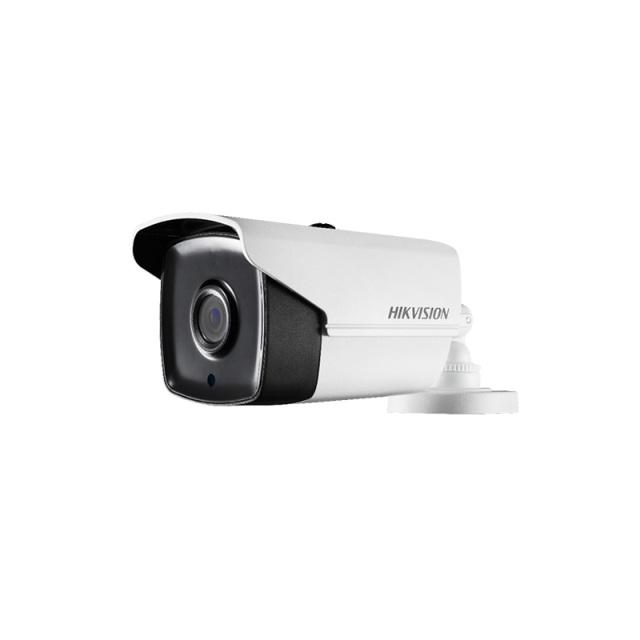 HIKVISION(ハイクビジョン)防犯カメラ 屋外 2メガピクセル フルハイビジョン1080p 赤外線 IRレンズ バレットカメラ ds-2ce16d8t-it3e