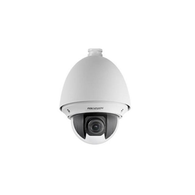 防犯カメラ IP CAMERA PTZドームカメラ ds-2de4220w-ae