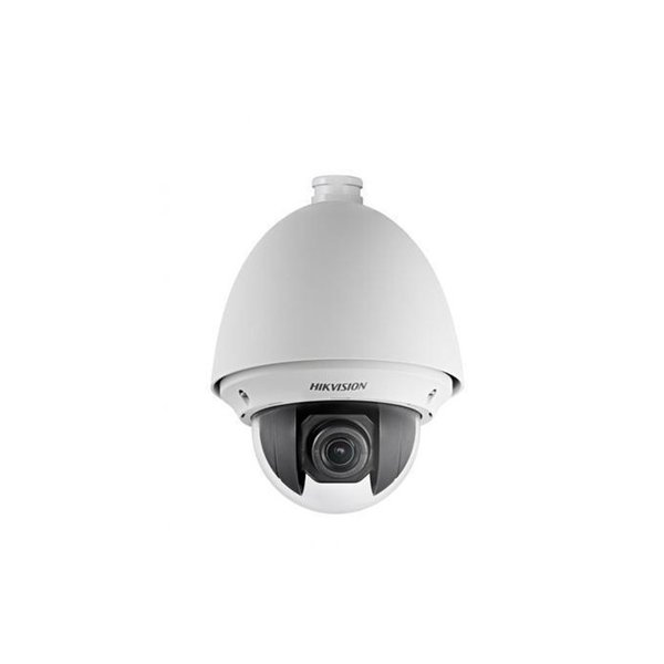 防犯カメラ IP CAMERA 2MP 25Xネットワーク PTZカメラ ds-2de4225w-de