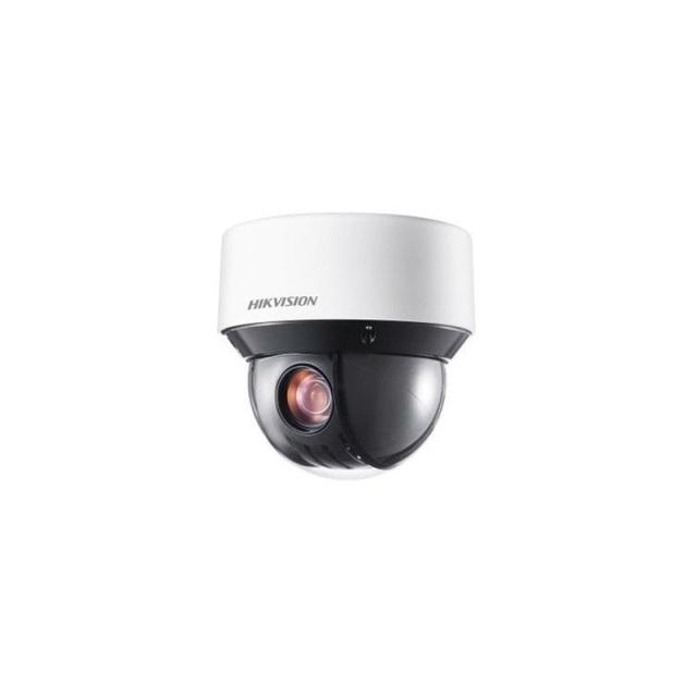 屋内用 ネットワーク PTZドームカメラDS-2DE4A225IW-DE