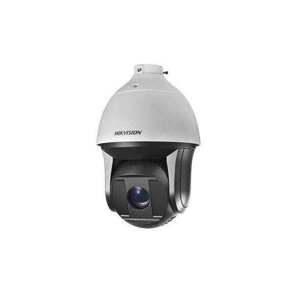 屋内用 ネットワーク PTZカメラDS-2DF8225IX-AEL
