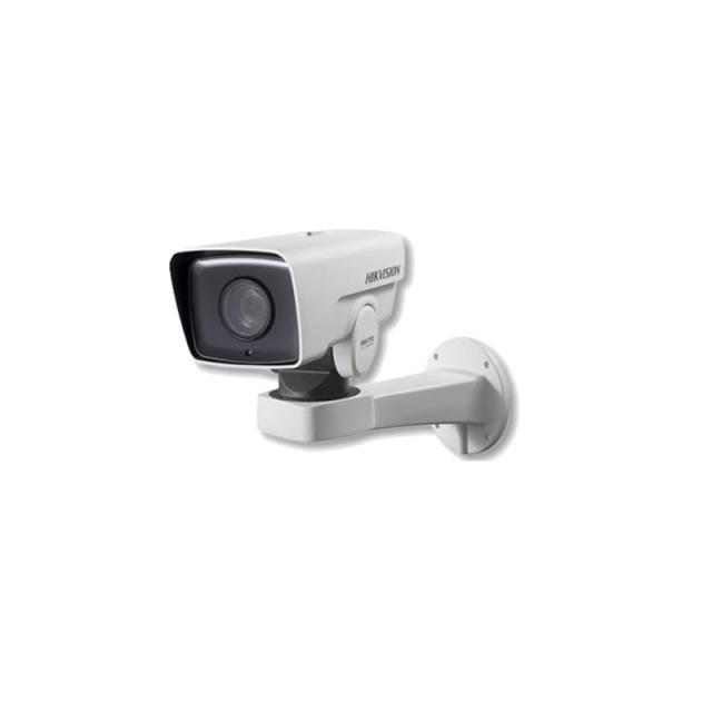 ネットワーク PTZカメラDS-2DY3220IW-DE