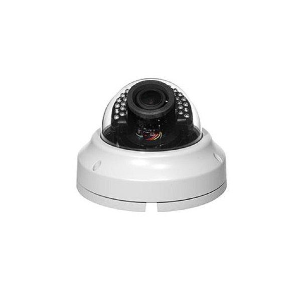243万画素 AHDドームカメラ VVK-1280AV
