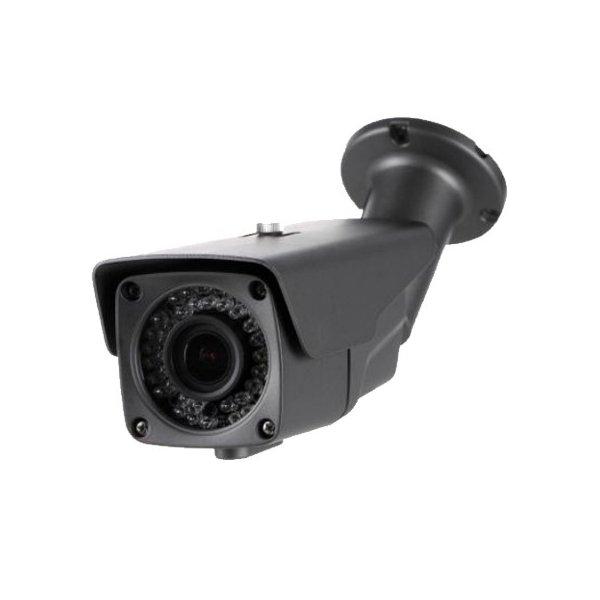 AHD V/Fレンズ カメラ VVK-CIE242AVD