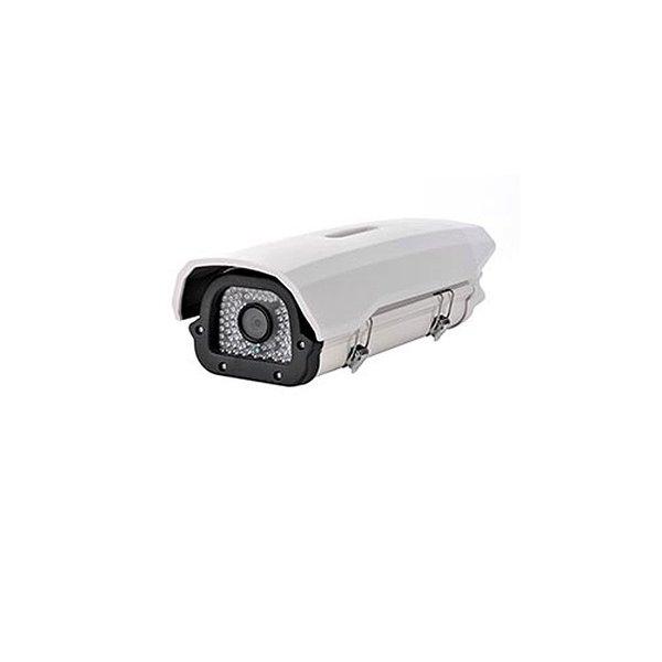 AHD カメラ VVK-CIE290AVD