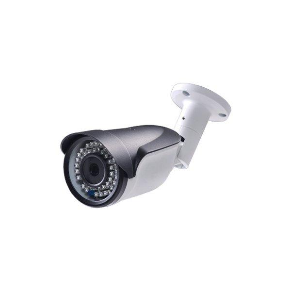 防犯カメラ バレット型 カメラ HD-SDI EX-SDI 1080P 家庭用 VVK-EB236IR-E
