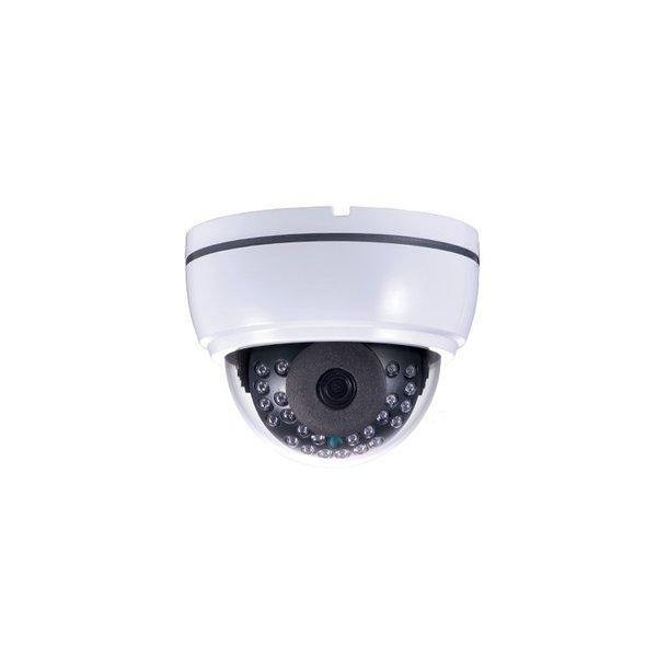 防犯カメラ  ドーム型 カメラ HD-SDI EX-SDI 1080P 家庭用 VVK-ED224IR-E
