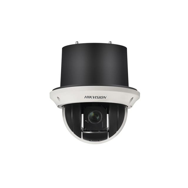 HIKVISION(ハイクビジョン)防犯カメラ 屋外 TVI  フルハイビジョン1080p 赤外線 EXIRタレットカメラds-2ae4215t-a3