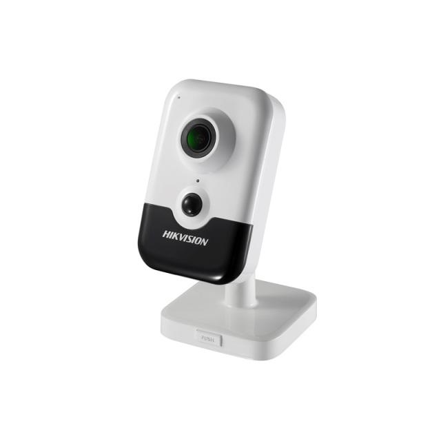 DS-2CD2455FWD-I  ネットワークカメラ