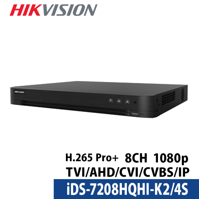 ids-7208hqhi-k24s