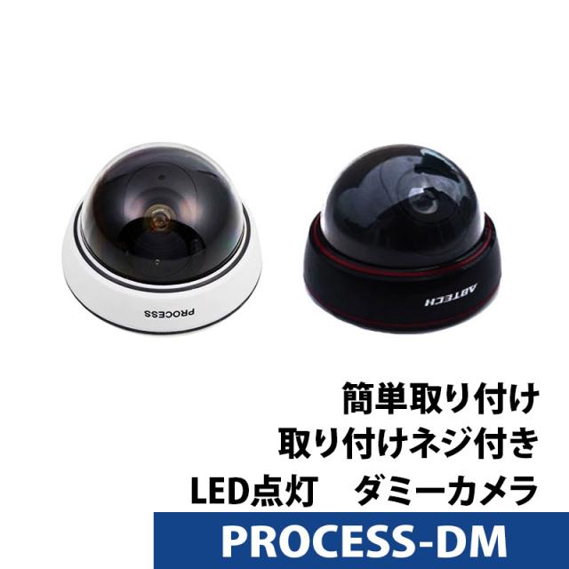 process-dm.jpg
