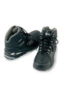 アイトスAZ56380蒸れない安全靴