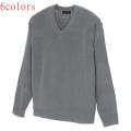 ウィームビズ対応セーター