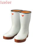 ハト印AC040防寒安全長靴
