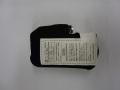 コードレス充電式ヒーター内蔵で首・肩・腰を温める速暖ヒートベストPHB-01充電池付きセット