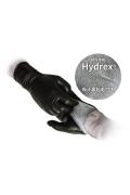 強いニトリル手袋