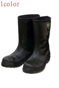 冷凍庫防寒長靴-40度シバタ工業