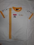 .ルノーF1チーム レディスTシャツ