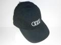 アウディ ベースボール キャップ 【Audi Baseball Cap】