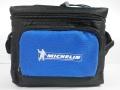 コミューター ランチ バッグ 【Commuter Lunch Bag】