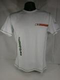 ホンダF1 JB Tシャツ 【Honda F1 JB T-shirt】