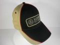 2013 ロータスF1 チームキャップ 【2013 LOTUS F1 TEAM CAP】