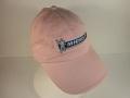 ミシュラン レディス ピンクキャップ 【Michelin Ladies Pink Cap】