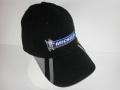 ミシュラン ナイトホーク キャップ 【Michelin Nighthawk Cap】