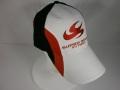 スーパーアグリ F1チーム キャップ 【Super Aguri F1 Team Cap】