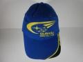 スバル ワールド ラリー チーム キャップ 【Subaru World Rally Team Cap】