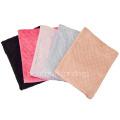 Blanket_1.jpg