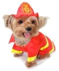 FiremanCostume.jpg