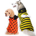 LadybugBumblebeeReversible_5.jpg