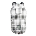 PlaidShearlingPufferVest-White_1.jpg