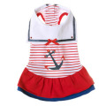 SailorDayDress_1.jpg