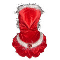 SantasFavoriteDress_1.jpg