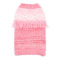 boho-fringe-sweater-1.jpg